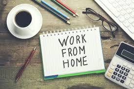 從家庭政策設置有效工作的5個步驟